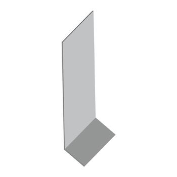 Clip Loc Trim Metallion Industries Estacada Oregon