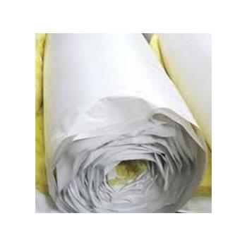 Condensation Control Blanket Wmp Vr Metallion Industries Estacada Oregon