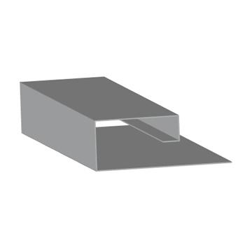 Starter Strip Insulation Metallion Industries